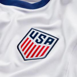 Camiseta Usa Stadium Primera Equipación 2020-2021