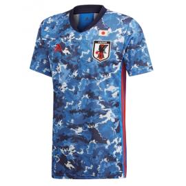 Camiseta Japón 1ª Equipación 2019-2020