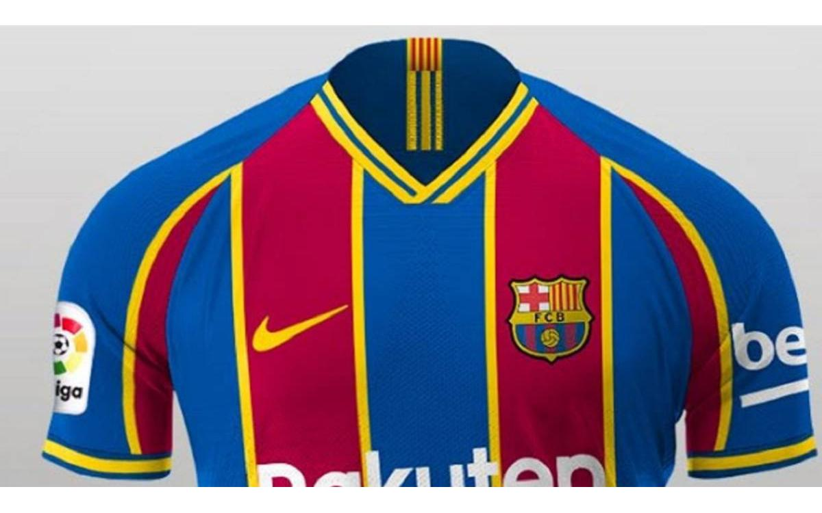 Camisetasfutboleses.com Stands the Best Place Online to Shop for Camisetas De Futbol