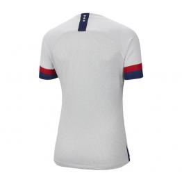 Camiseta ESTADOS UNIDOS 1ª Equipación 2019 Mujer