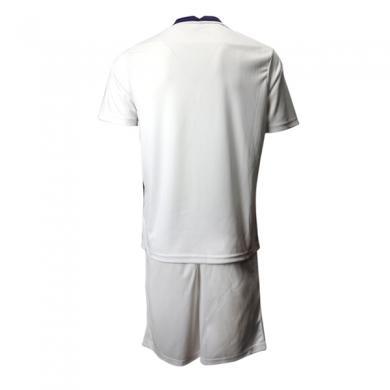 Camiseta Inglaterra Equipación 2020 Edición Copa De Europa