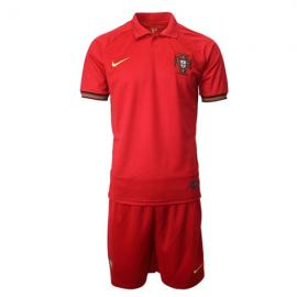 Maillots PORTUGAL 2020