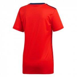 Camiseta España 1ª Equipación 2019 Mujer
