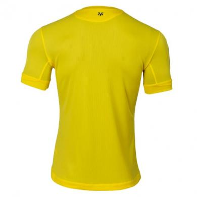 Camiseta 1ª Villarreal Cf 2020/2021 Niño