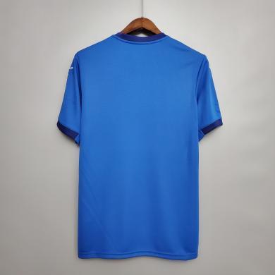 Camiseta 1a Equipación ISLANDIA 2020