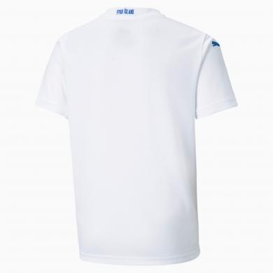 Camiseta 2a Equipación ISLANDIA 2020