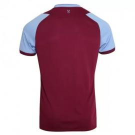 Camiseta West Ham United 1ª Equipación 2020/2021