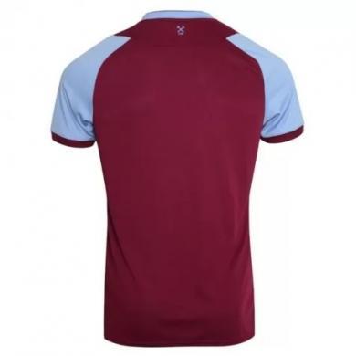 Camiseta West Ham United 1ª Equipación 2020/2021