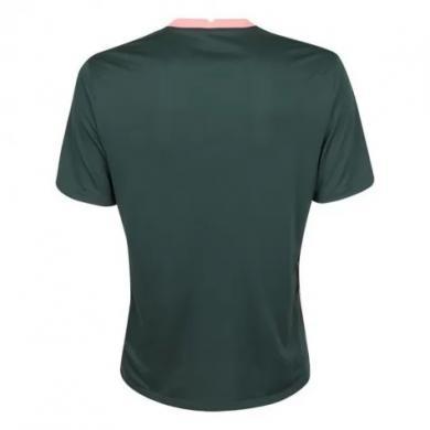 Camiseta Tottenham Hotspur 2ª Equipación 2020-2021
