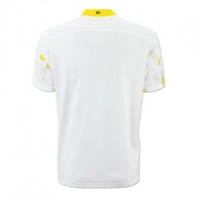 Camiseta Borussia Dortmund 3ª Equipación 2020/2021