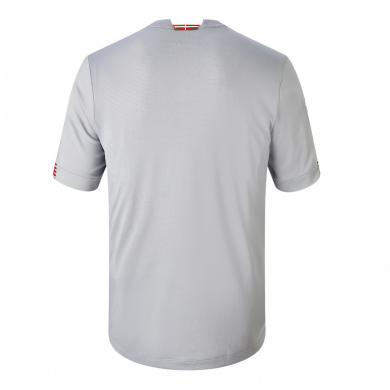 Camiseta Athletic De Bilbao 2ª Equipación 2020-2021