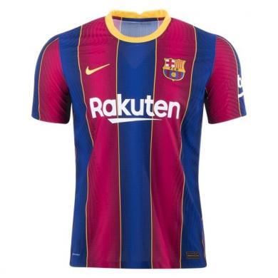 Maglia Barcelona Home 2020/2021