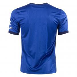Camiseta Chelsea FC 1ª Equipación 2020-2021