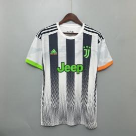 Camiseta Juventus 2019/2020 Edición Conmemorativa Niño