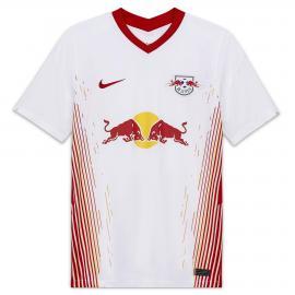Camiseta Leipzig 1ª Equipación 2020/2021