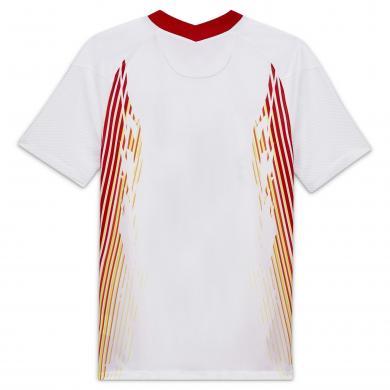 Camiseta Leipzig 1ª Equipación 2020/2021 Nino
