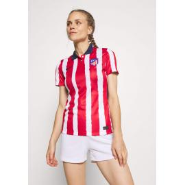Maillots Atlético Madrid DOMICILE 2020/2021 Mujer