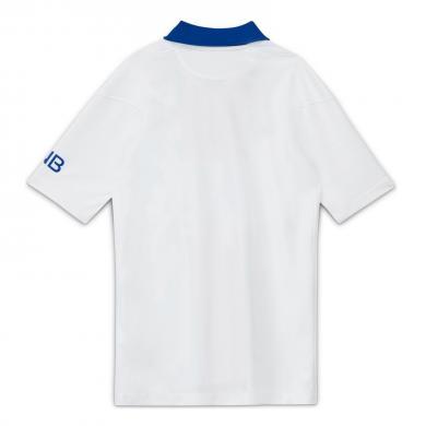 Camiseta PSG 2ª Equipación 2020/21 NIño