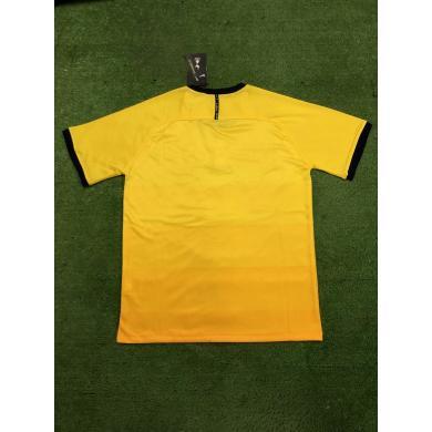 Camiseta Tottenham Hotspur 3ª Equipación 2020-2021
