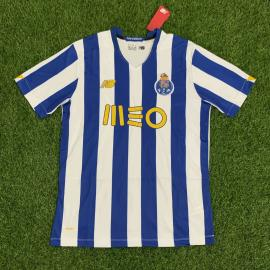 Camiseta de 1ª equipación FC Porto 2020-2021