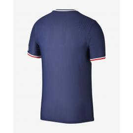 Maillots Locall PSG 2020 - 2021