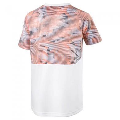 Camiseta Entrenamiento Valencia CF 2019-2020