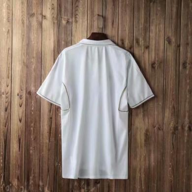 Camiseta Vintage Real Madrid 2011-2012