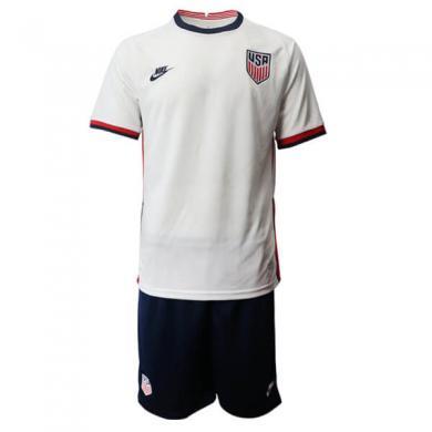 Camisetas Estados Unidos 2020