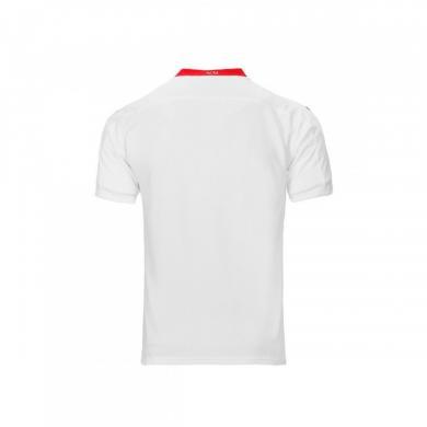 Camiseta Ac Milan Segunda Equipación 2020-2021