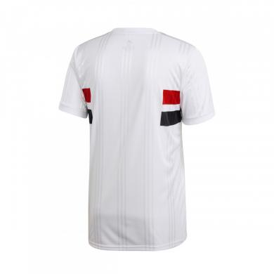 Camiseta Sao Paulo Fc Primera Equipación 2020-2021
