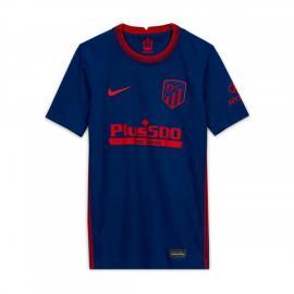 Camiseta Atlético De Madrid Stadium Segunda Equipación 2020-2021 Niño