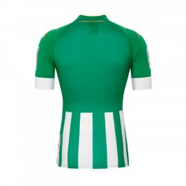 Maglia Real Betis Balompi?? Home Pro 2020-2021