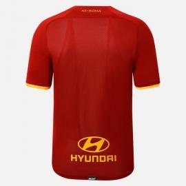 Camiseta AS ROMA Primera Equipación 2021-2022