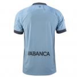 Camiseta Celta De Vigo 1ª Equipación 2021/22