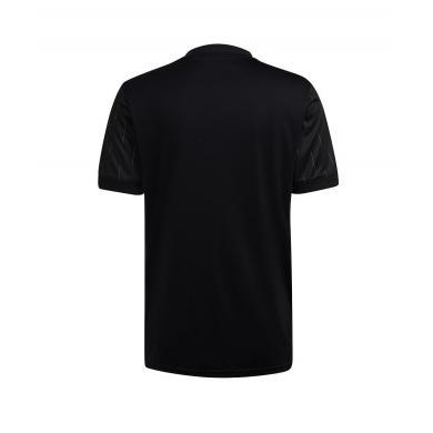 Camiseta Juventus 2ª Equipación 2021/2022 Niño