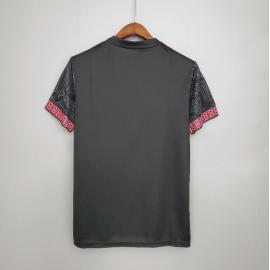 Camiseta Juventus 21/22 Concept Edition