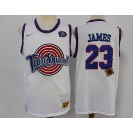 Camiseta Slam Dunk James