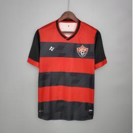 Camiseta Victoria Primera Equipación 2021/2022
