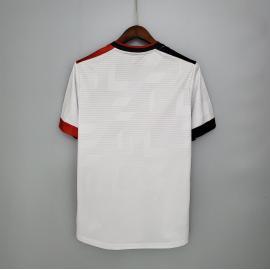 Camiseta Victoria Segunda Equipación 2021/2022