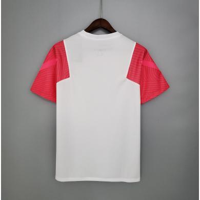 Camisetas París Saint-germain Entrenamiento 2021/2022