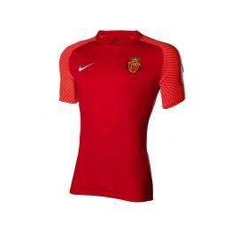 Camiseta Rcd Mallorca 1ª Equipación 21-22