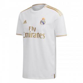 Camisetas de futbol cover image