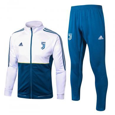 Chaqueta De Chándal Juventus A114