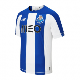 Camiseta Porto 1ª Equipación 2019/2020
