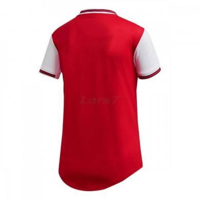 Camiseta Arsenal FC 1ª Equipación 2019/2020 Mujer