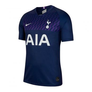 Camiseta Nike Tottenham Hotspur Breathe Stadium Segunda Equipación 2019-2020