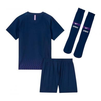 Camiseta Tottenham Hotspur 2ª Equipación 2019/2020 Ninos