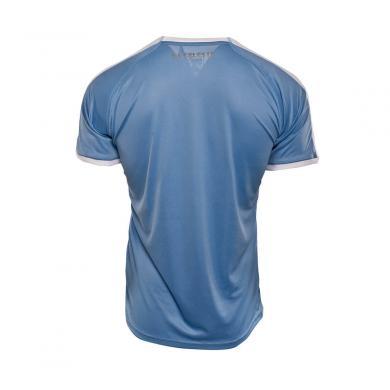 Camiseta Puma Uruguay Primera Equipación 2019-2020
