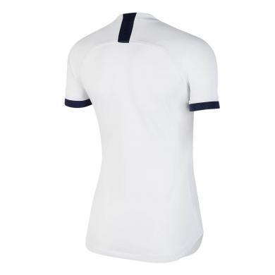 Camiseta Tottenham Hotspur 1ª Equipación 2019/2020 Mujer