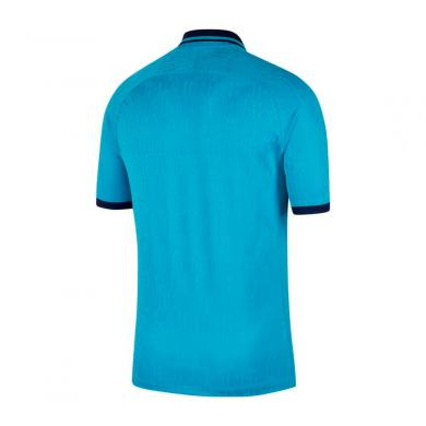 Camiseta Tottenham Hotspur 3ª Equipación 2019/2020